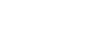 Studio Commerciale Campa